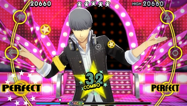 persona-4-dancing-all-night-23