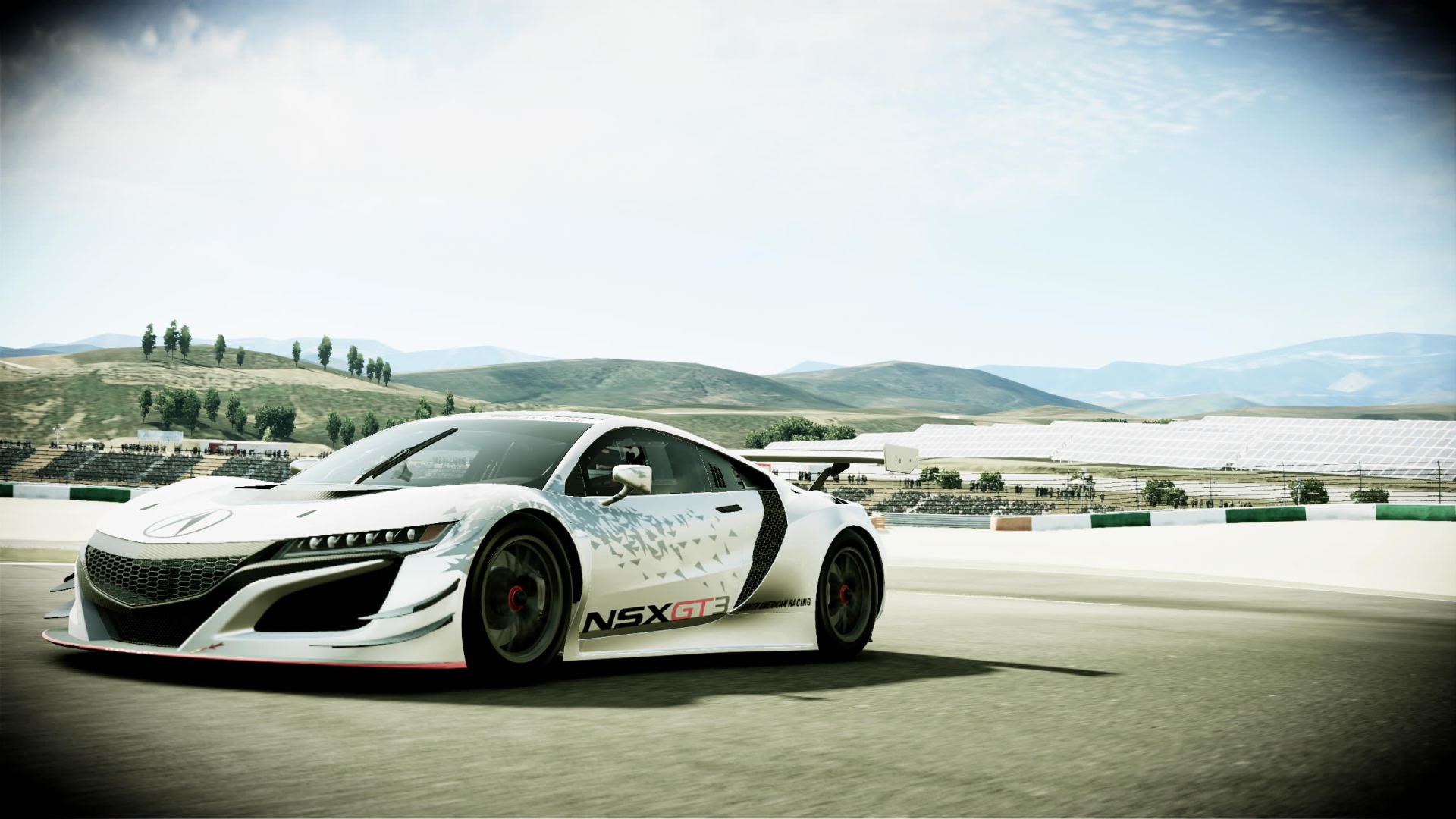 project-cars-2-review-02