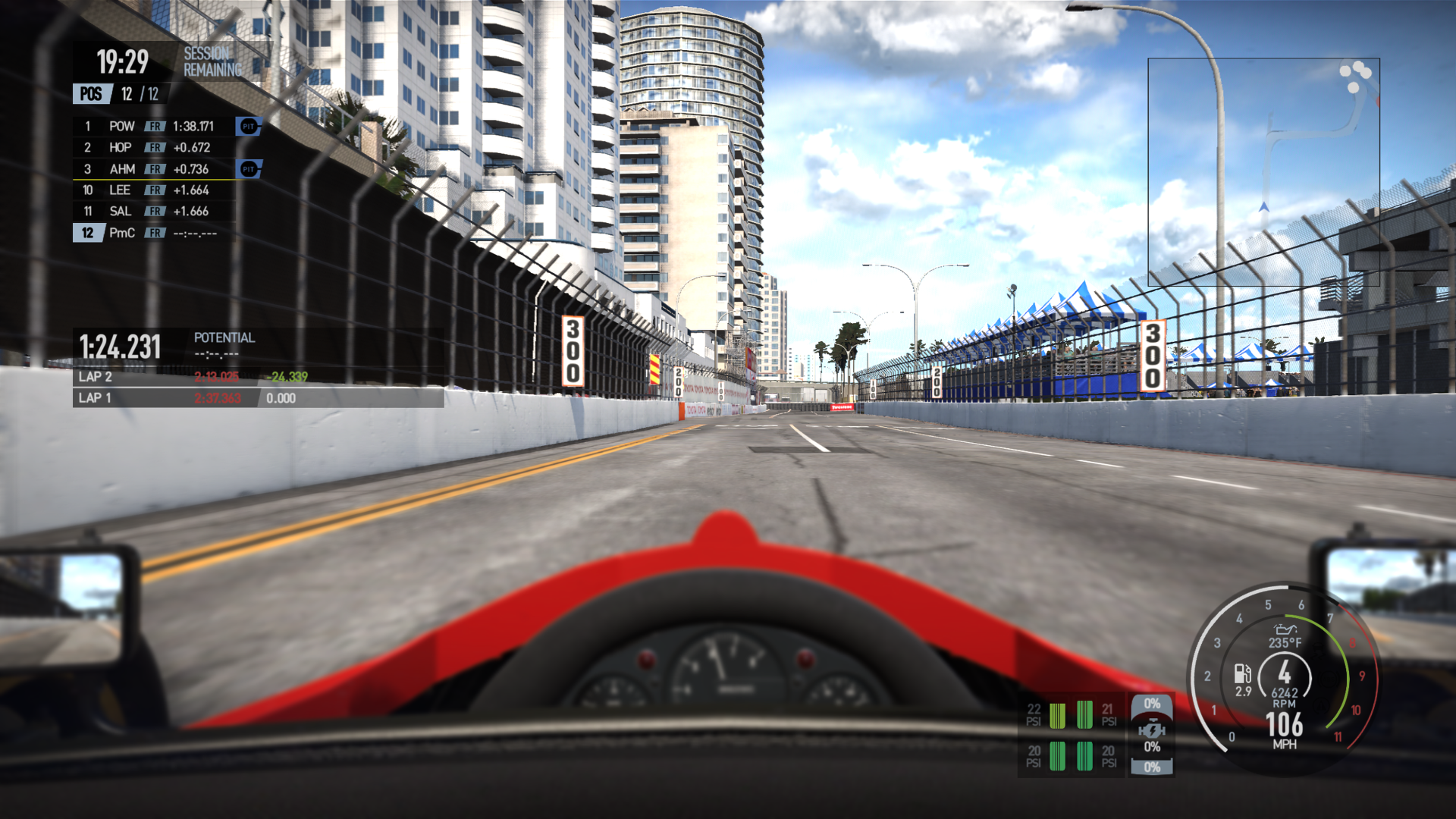 project-cars-2-review-05
