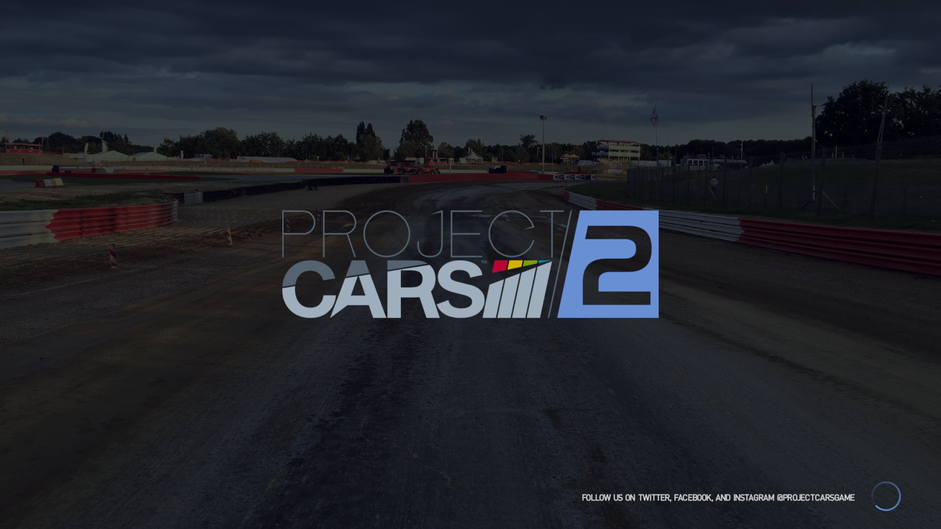 project-cars-2-review-08
