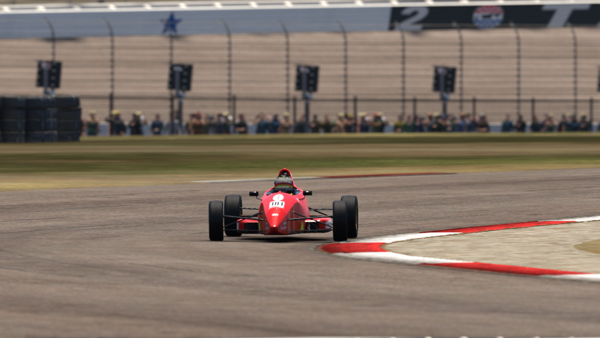project-cars-2-review-13