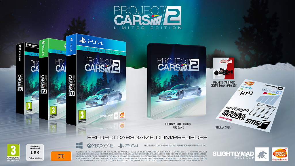 project-cars-2-limited-edition.png
