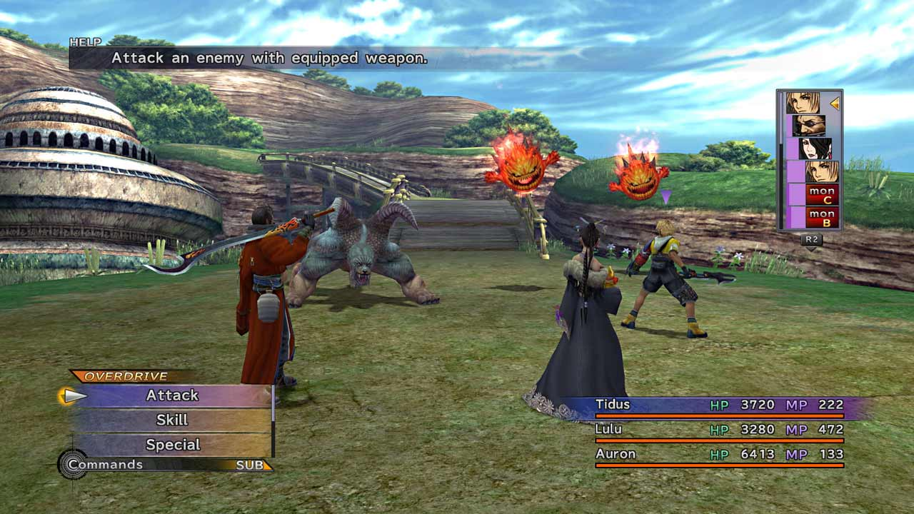 Final Fantasy Crystal Chronicles Remaster Announced for PS4s
