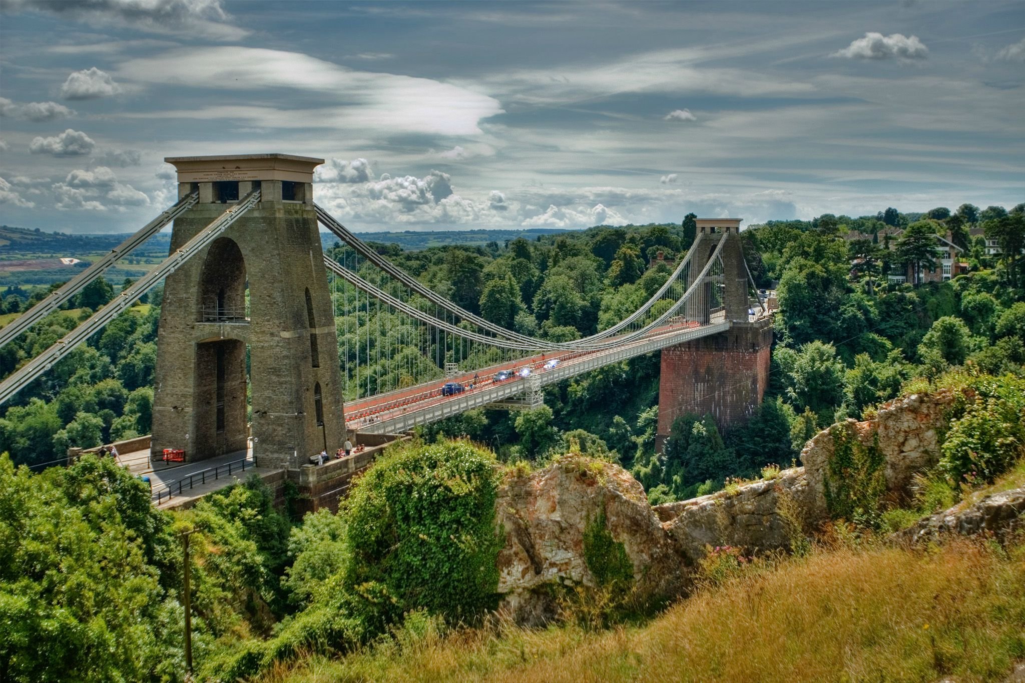 46-clifton-suspension-bridge-bristol