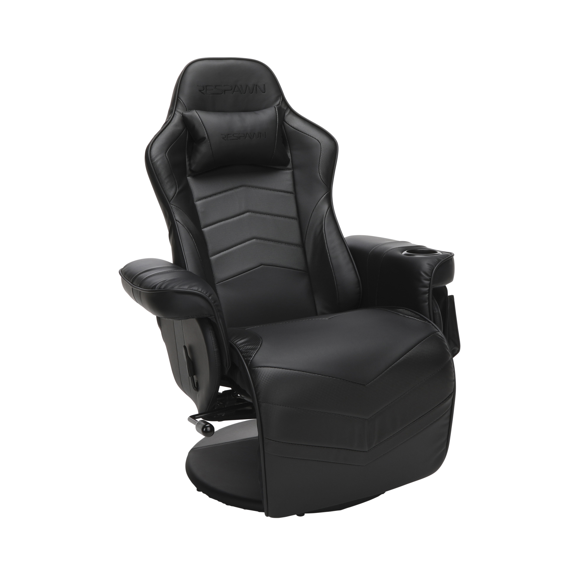 RESPAWN RSP 900 Gaming Chair Review   Ultra Comfy Gaming   PlayStation  LifeStyle