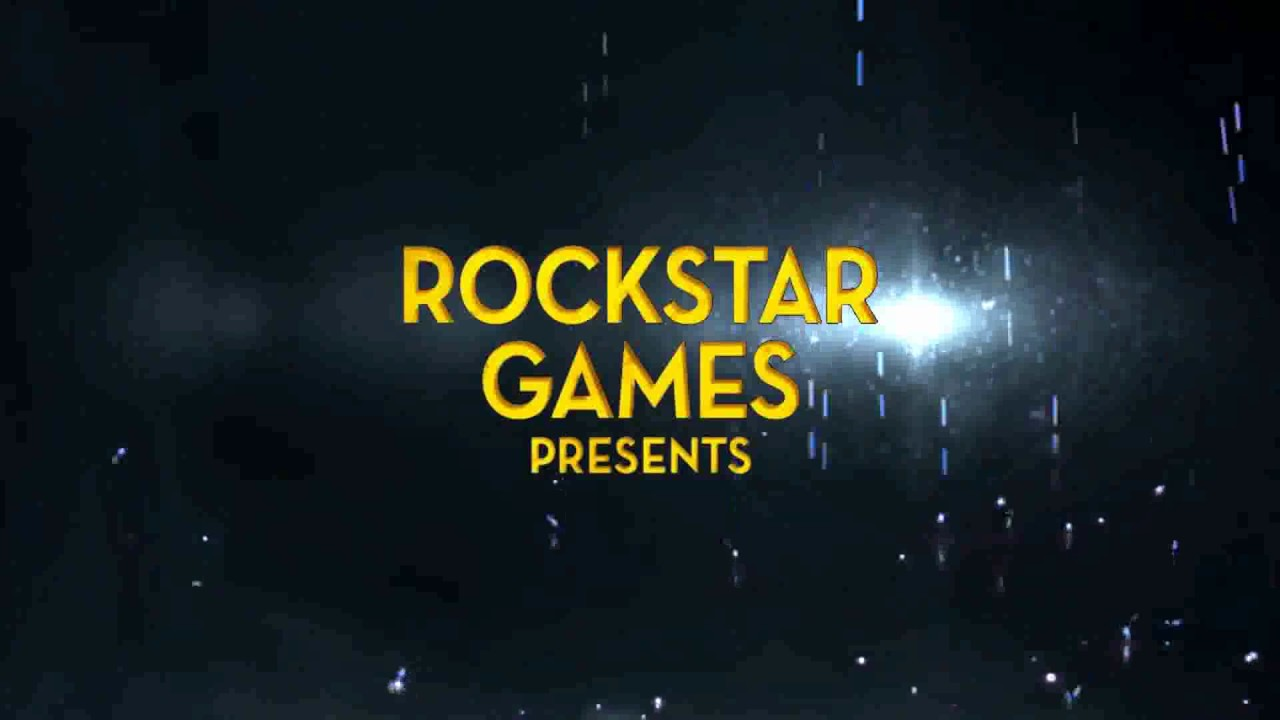 Rockstar's Secondary Library Ranked