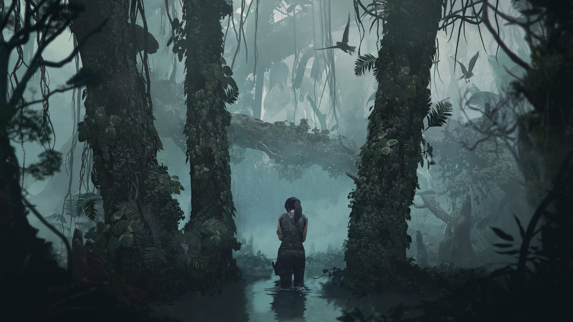 shadow-of-the-tomb-raider-july-2018-preview-04