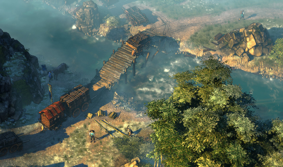 shadow-tactics-bridge