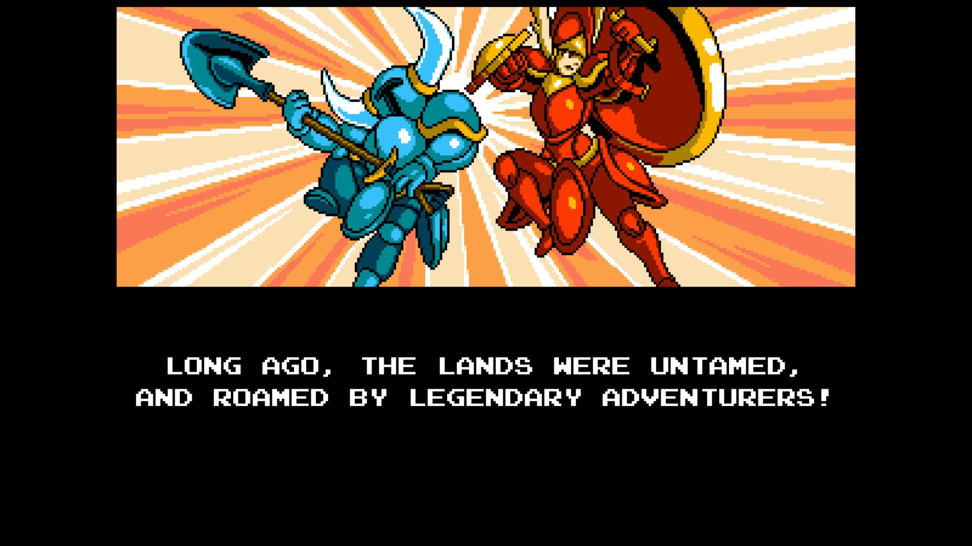 Shovel Knight_20150422203059