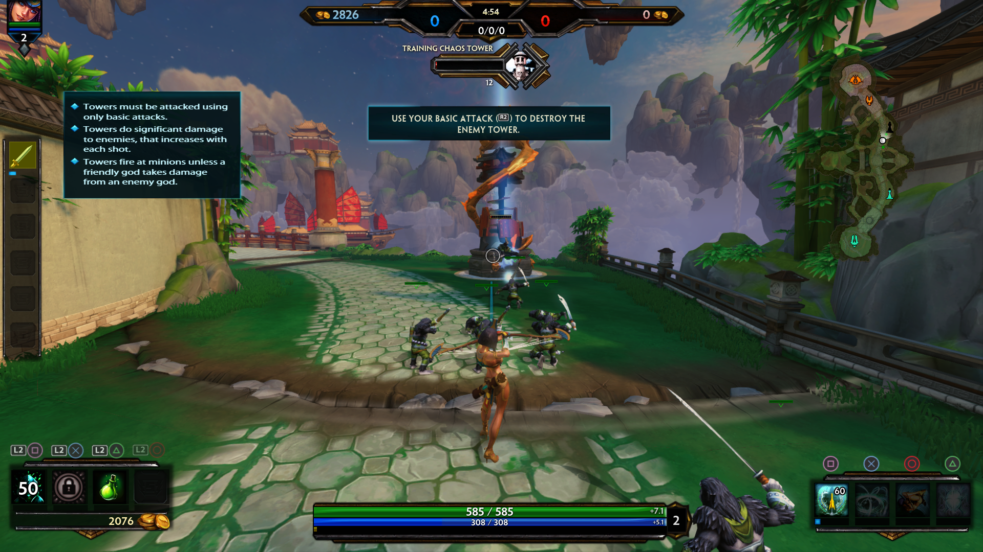 smite-review-02