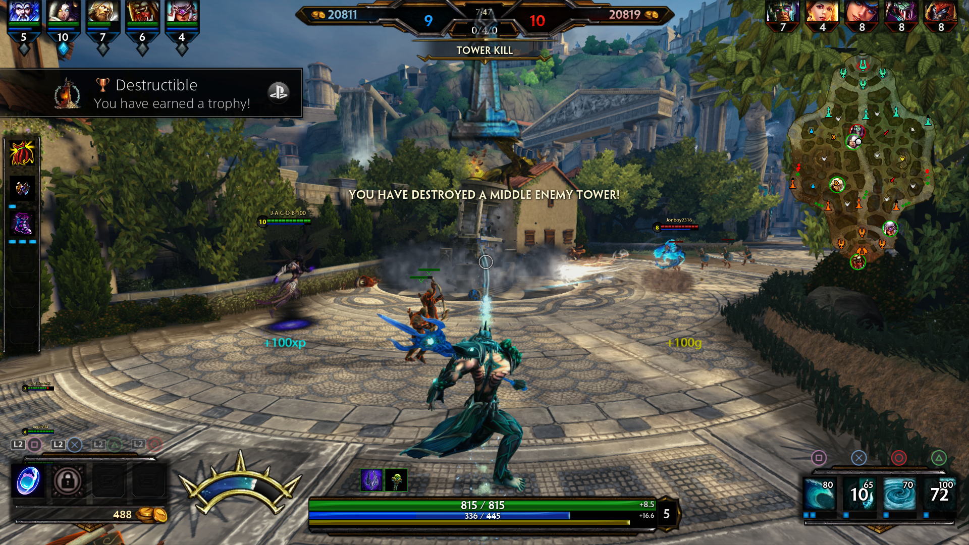 smite-review-07