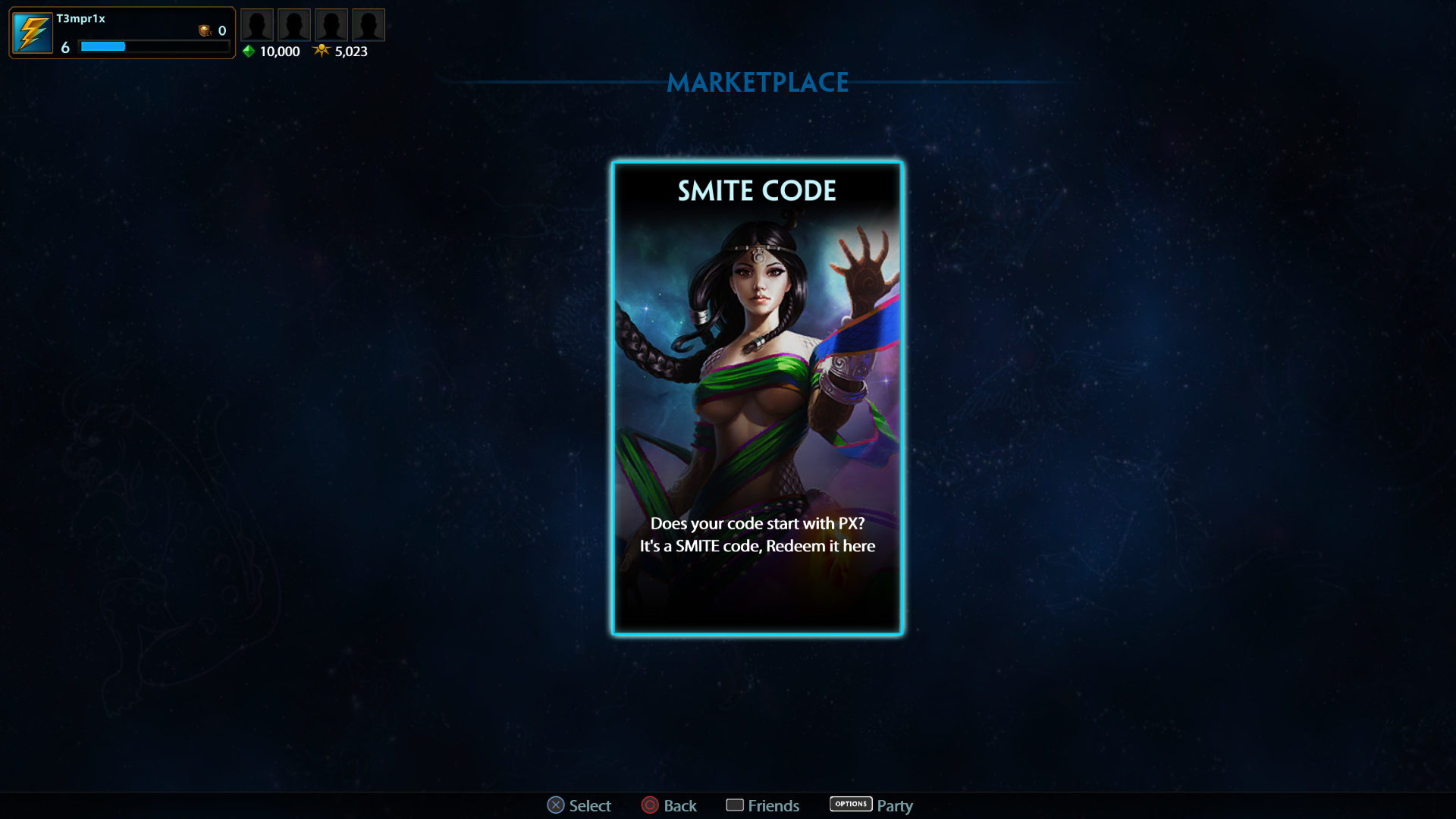 smite-review-10