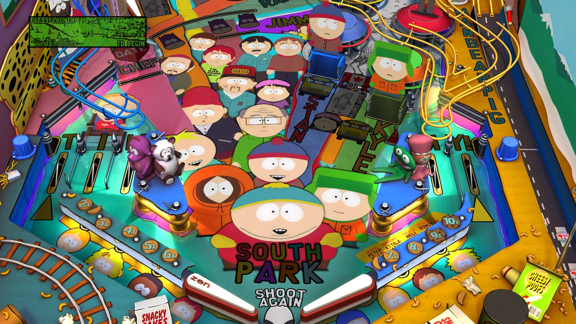 come-on-down-to-south-park