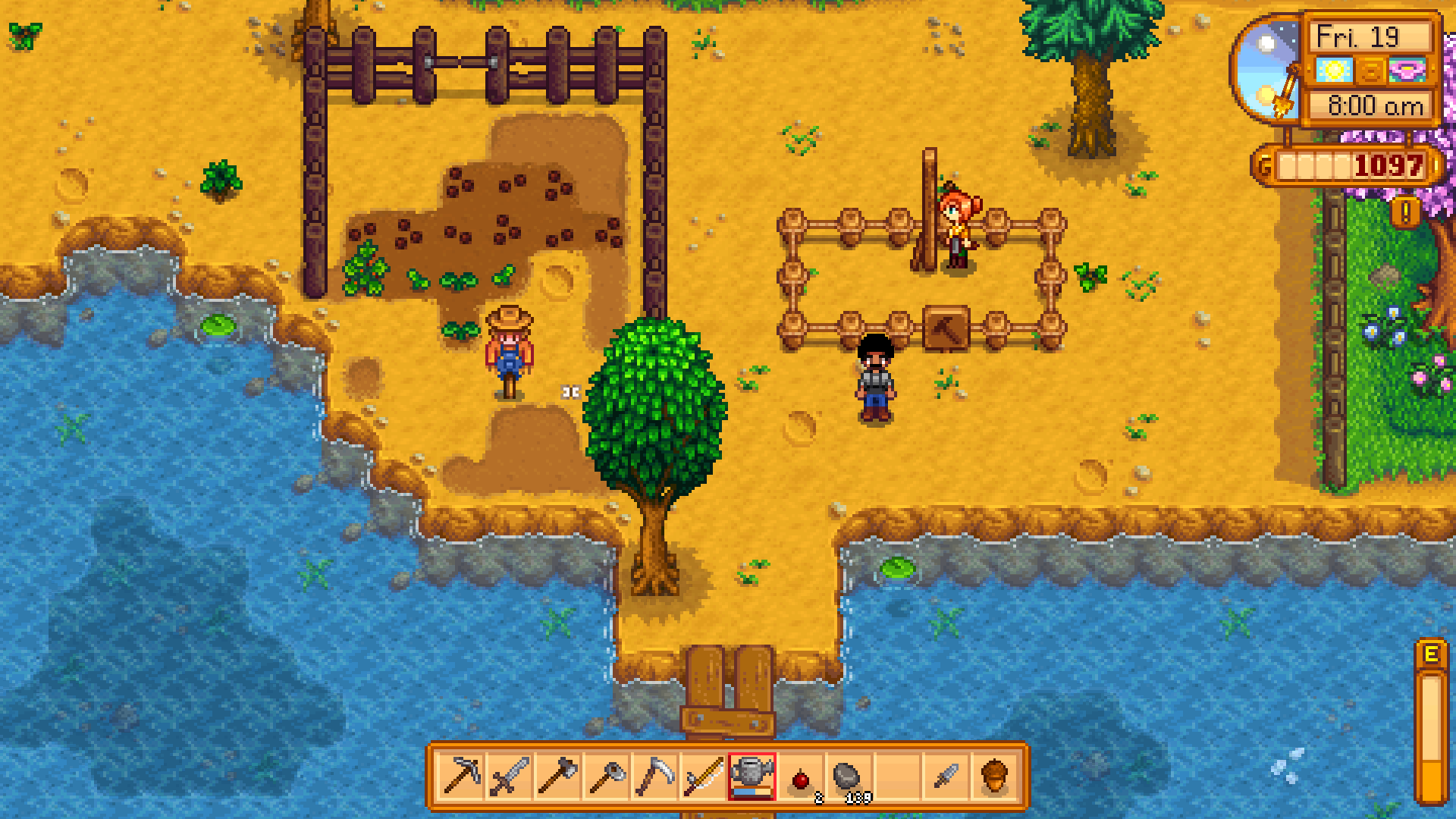 stardew-valley-review-25