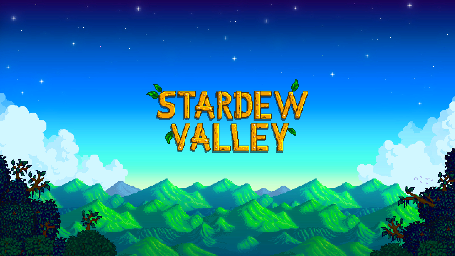 stardew-valley-review-27