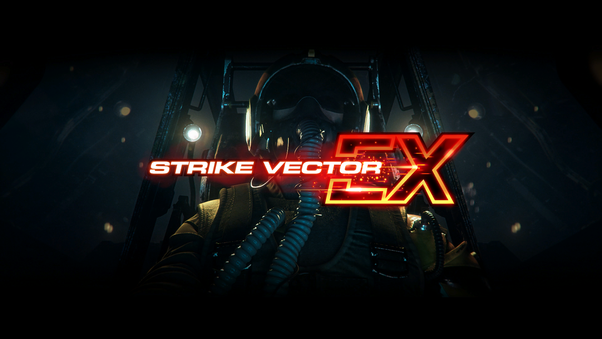 strike-vector-ex-review-01