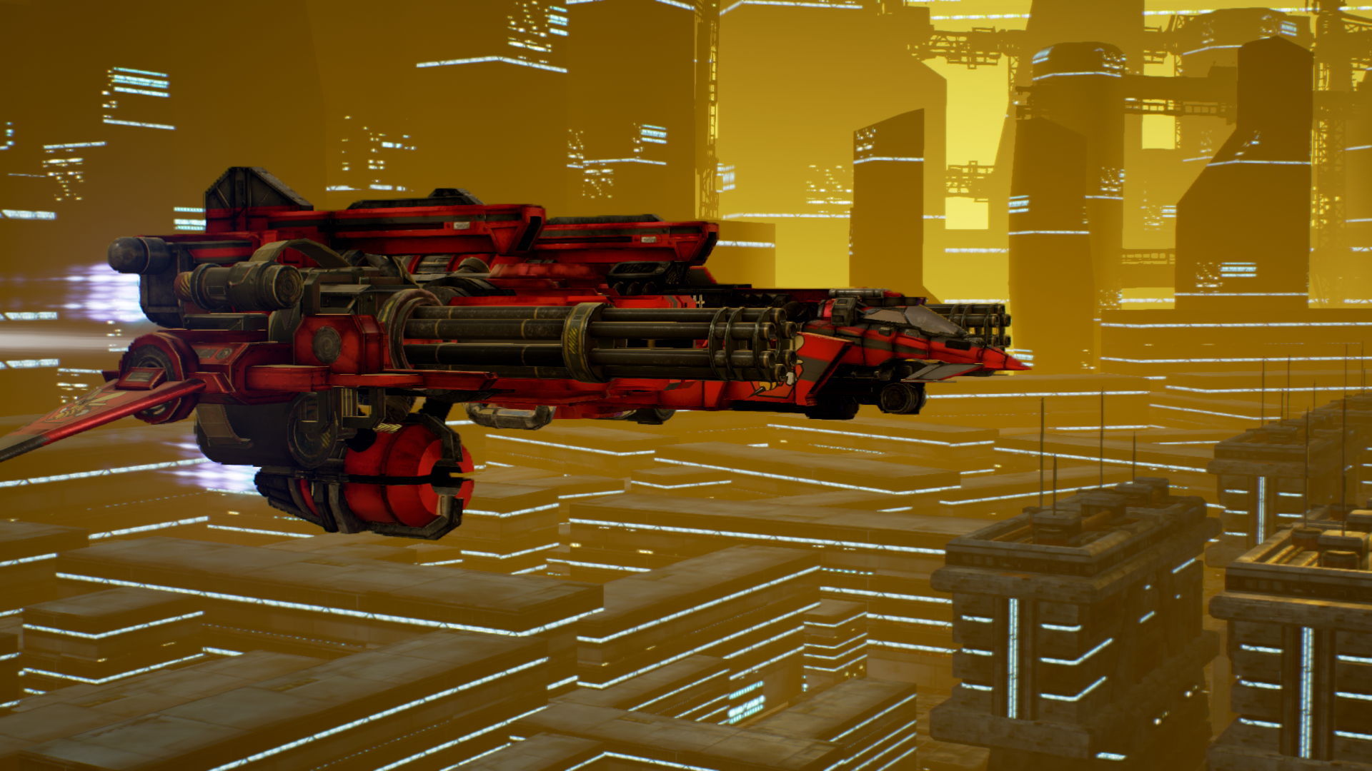 strike-vector-ex-review-25