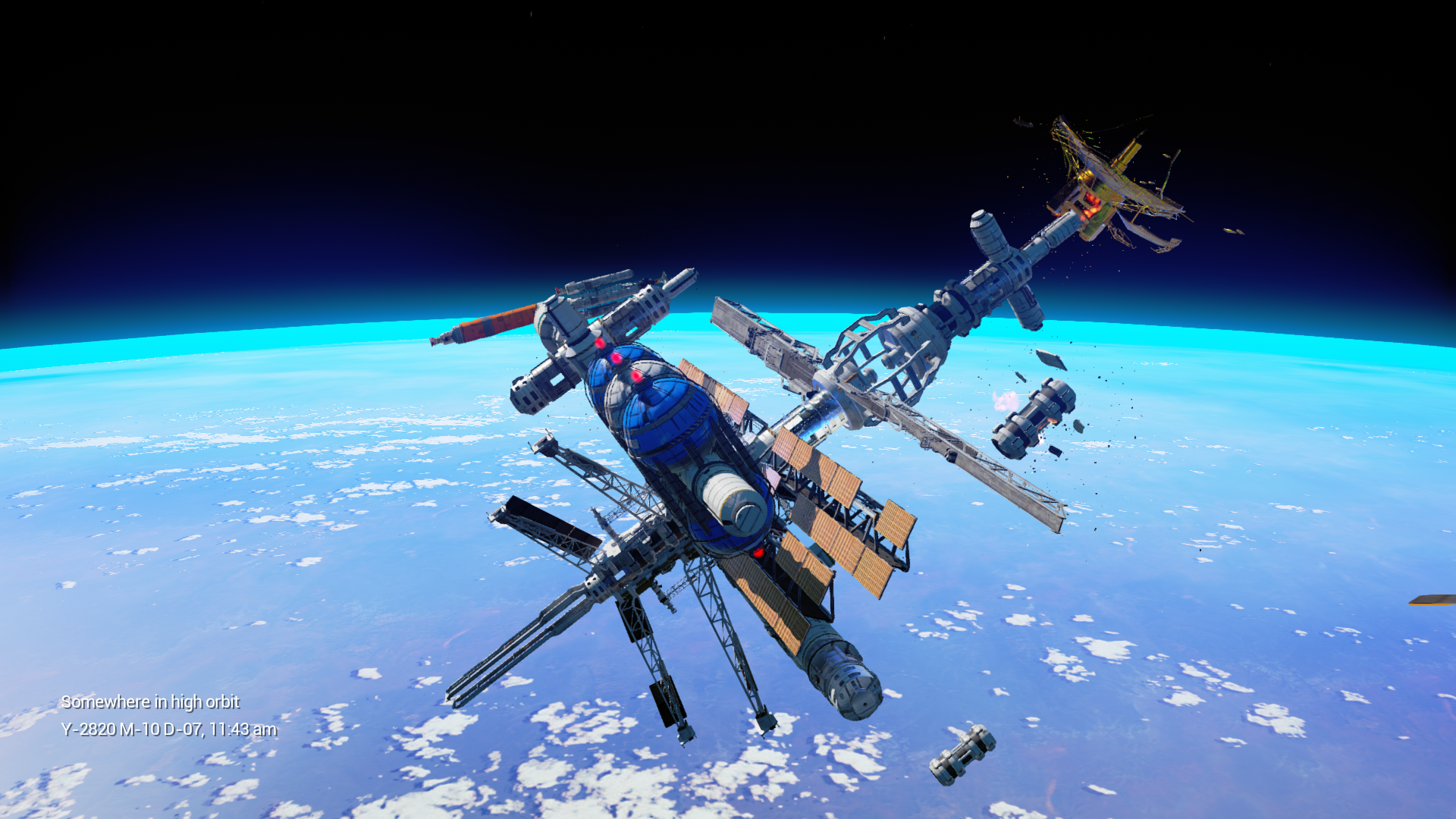 strike-vector-ex-review-42