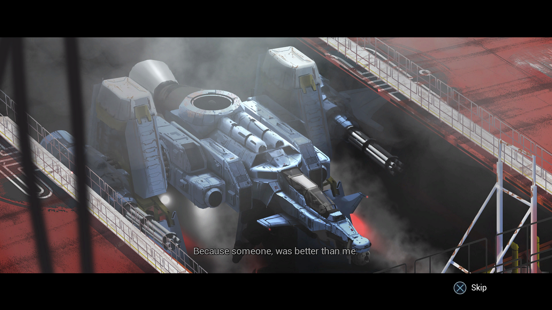 strike-vector-ex-review-47