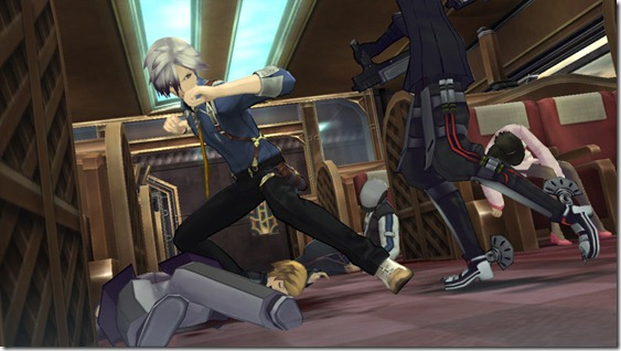 tales-of-xillia-2-ludger
