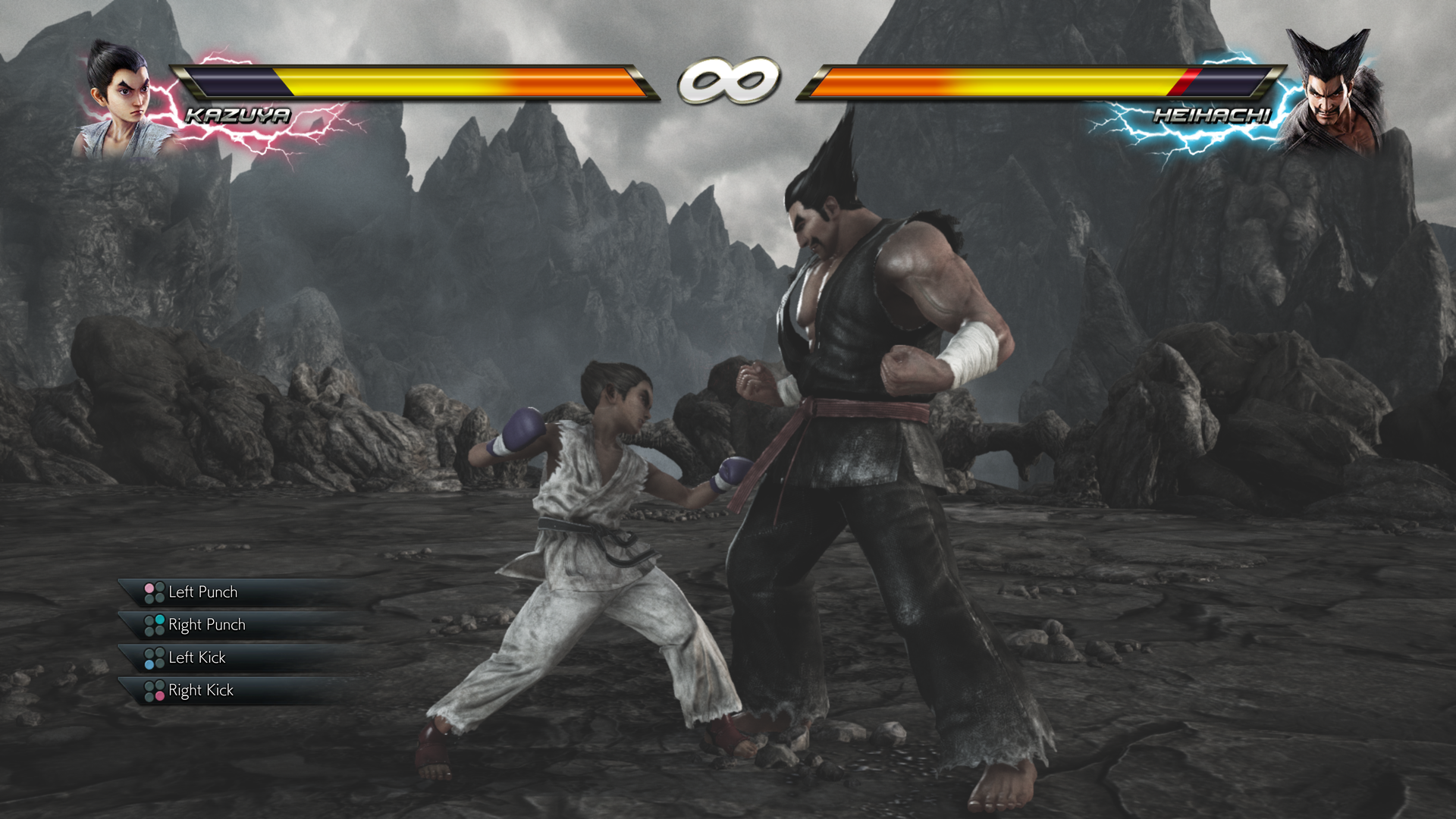 tekken-7-review-08