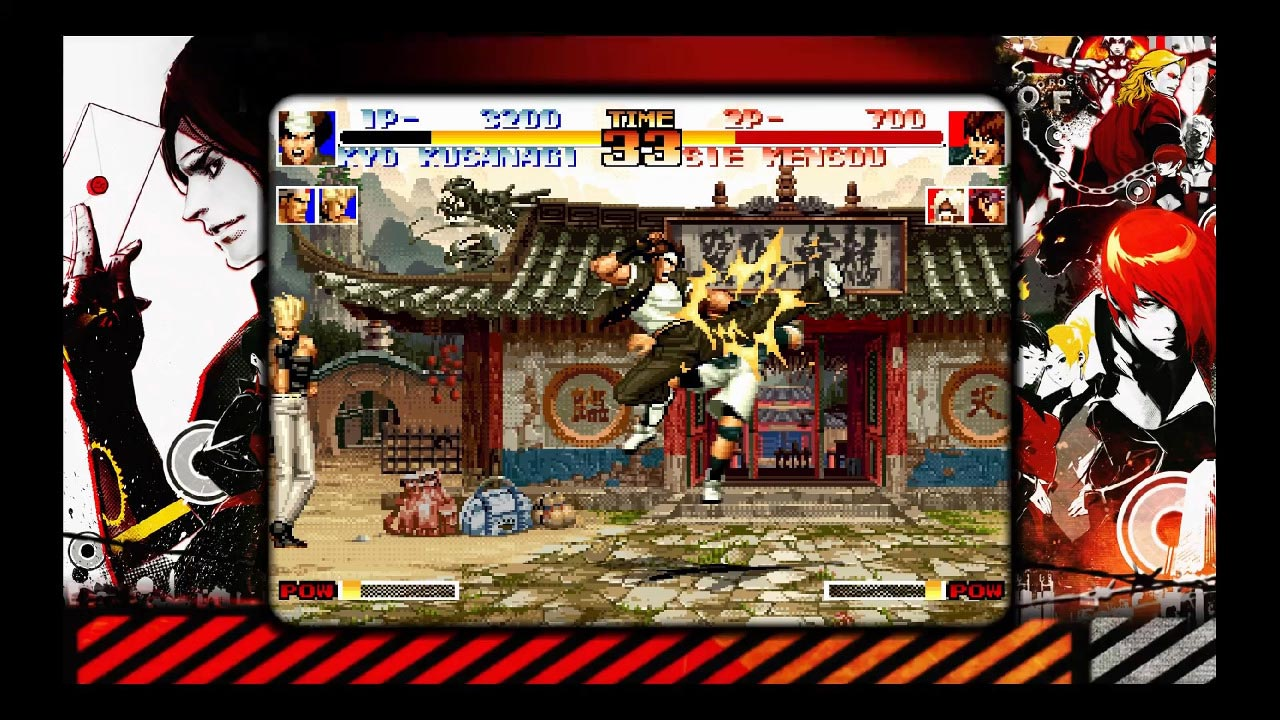 the-king-of-fighters-collection-the-orochi-saga-10
