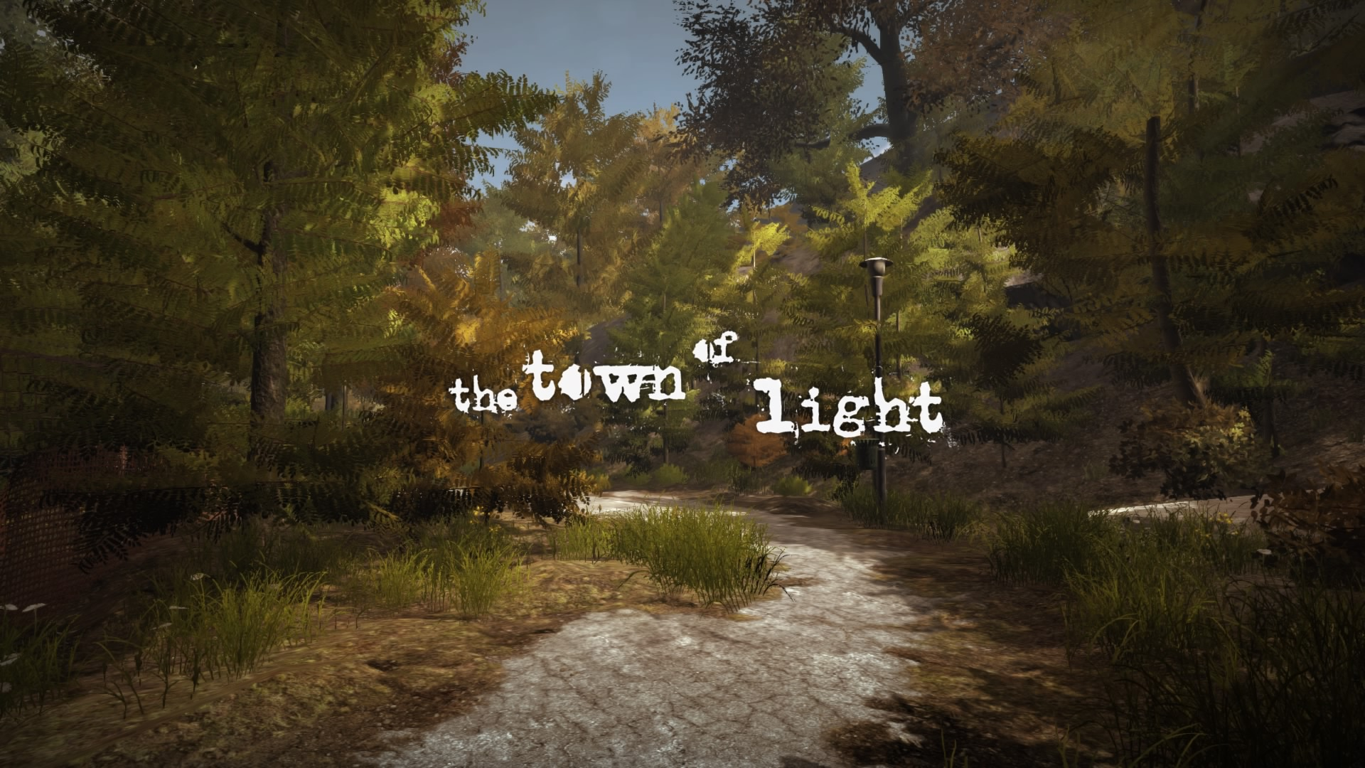 The Town of Light_20170603211029