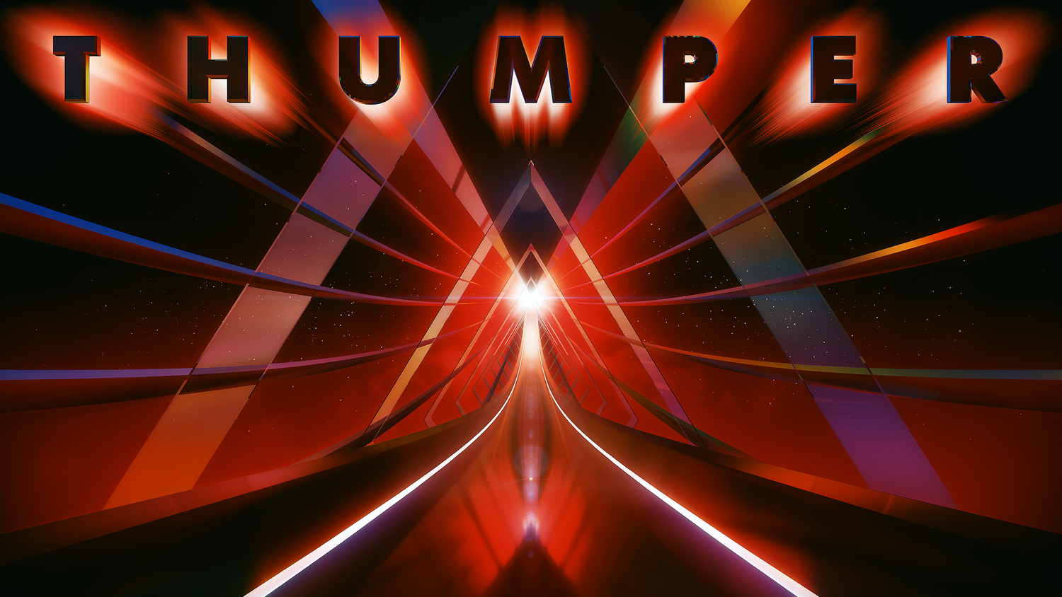 thumper_gallery_01