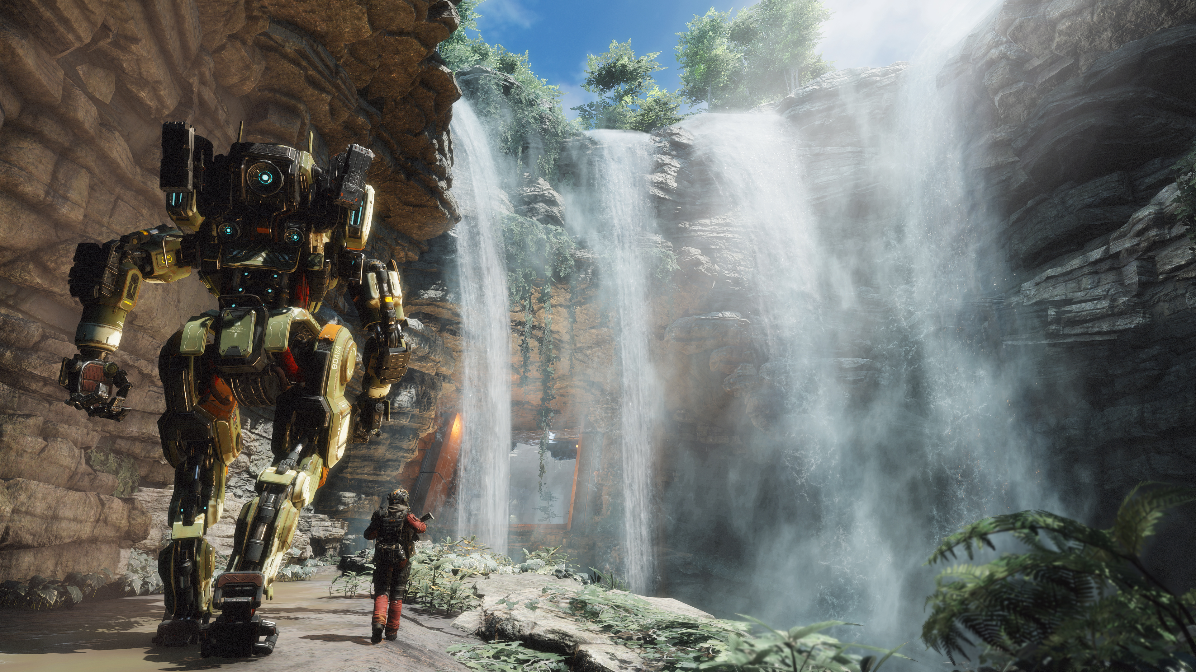 titanfall_2_review_a_new_team