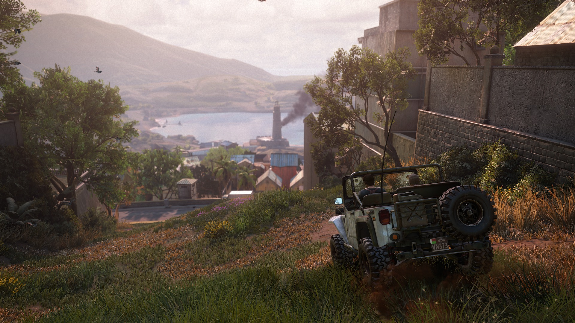 uncharted-4_drake-sully-hill