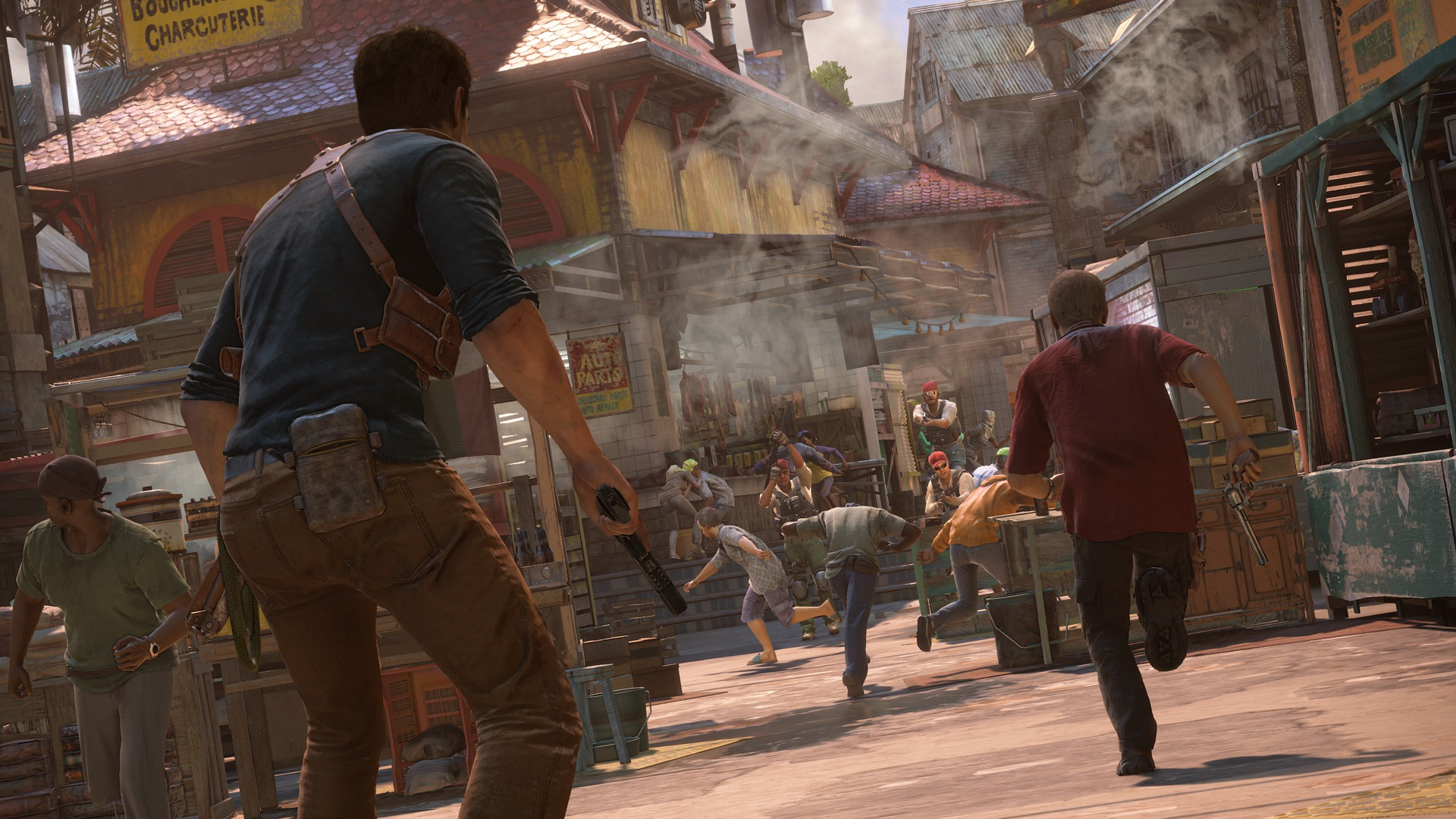 uncharted-4_enemies-approach