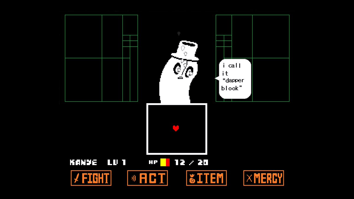 Undertale PS4 Review — PlayStation LifeStyle