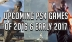 Upcoming PS4 Games of 2016 & Early 2017