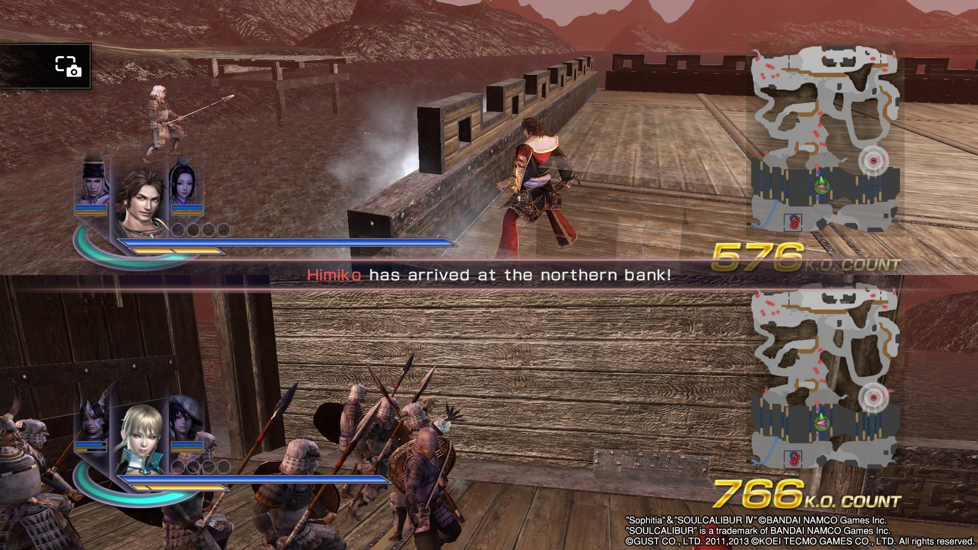 warriors-orochi-3-ultimate-floating-soldier-glitch