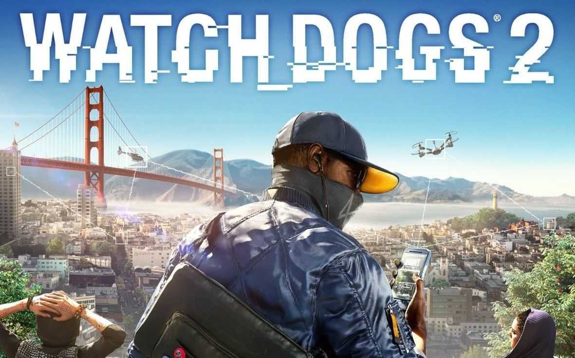Watch Dogs Sequel Announced to Release in 4QFY