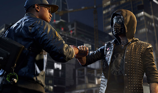 Season Pass Includes Extra Single-Player Content and New Co-Op Mode
