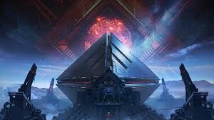 Destiny 2 Warmind Expansion Named and Dated