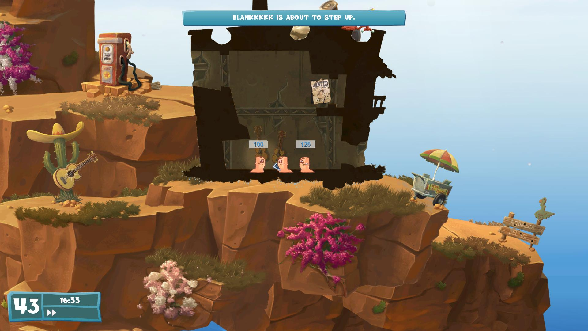 worms-wmd-screen-10