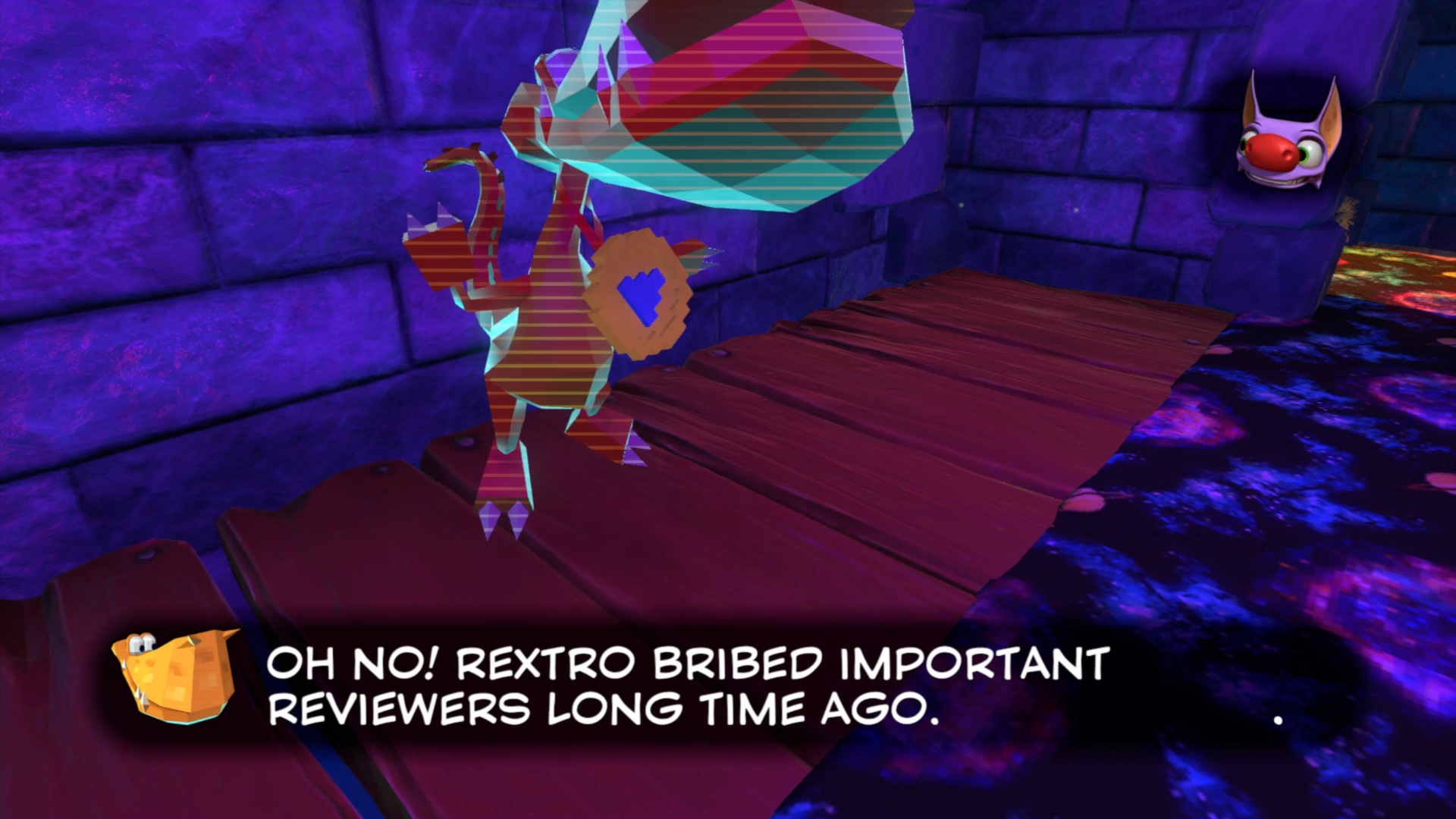 yooka-laylee-bribed-reviewers